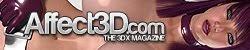 affect3D