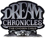 เกมส์ Dream Chronicles - The Chosen Child