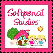 Softpencil  Studios