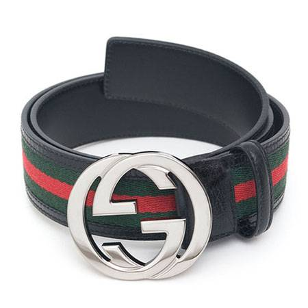 Welcome to Fashion n' Design Galaxy: GUCCI BUCKLE