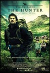 Blog Safari Club, The hunter (2011) willen Dafoe en busca del Tilacino, película online