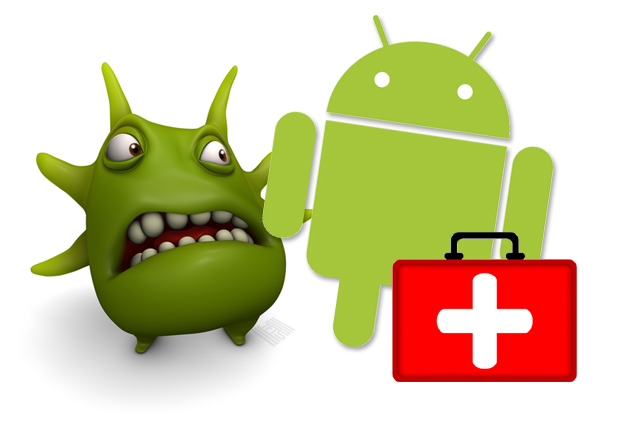 free and paid antiviruses for android