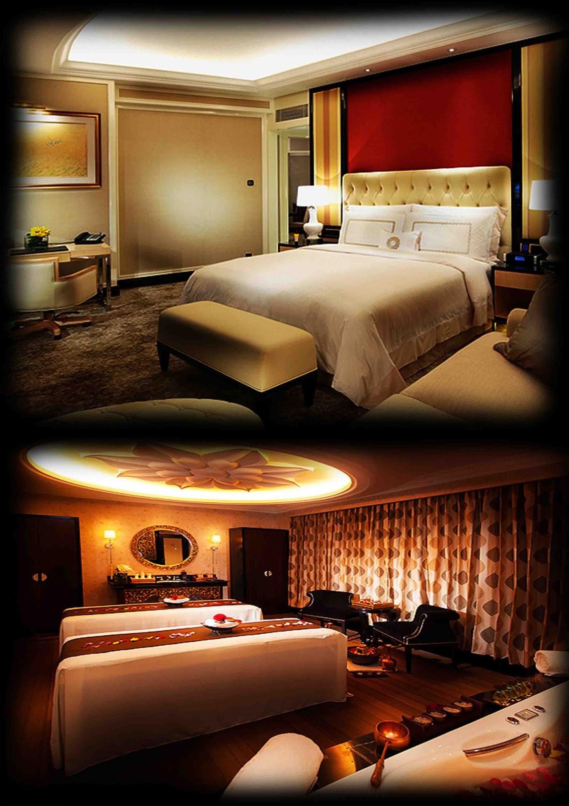Promo Hotel Murah Di Bandung