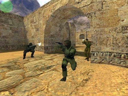 Counter-Strike-1.6-Gameplay3