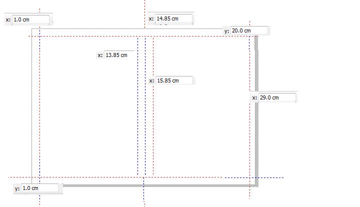 Corel Draw X6 Cursos Virtuales