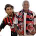 Parma-Milan Preview: Biabiany's Revenge