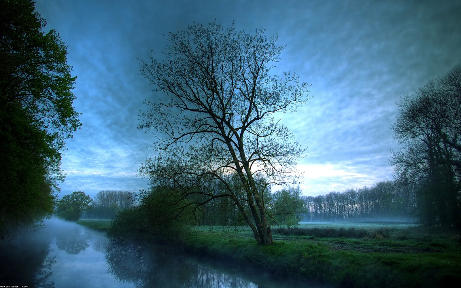 nature wallpaper hd desktop free download - just for sharing
