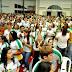 Irmãs DDP na Missa de Envio rumo a JMJ/Rio 2013