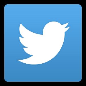 مطالب ما را در تویتر دنبال کنید.