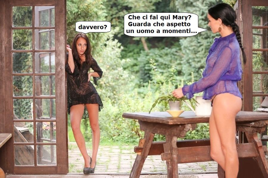 amore fare porno italiani massaggi