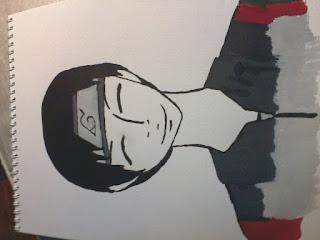 natsu (me)