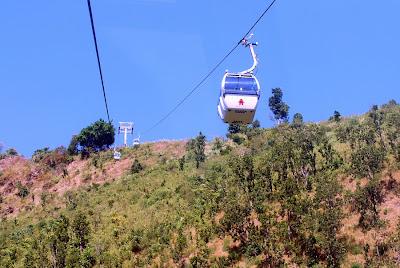 Pokhara Tourism