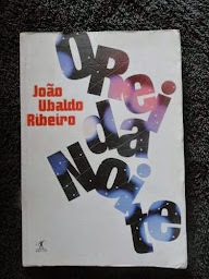Estou lendo