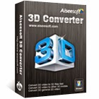 Aiseesoft 3D Conventer v6.3.60 Terbaru Full Version