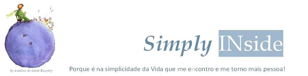Simply INside
