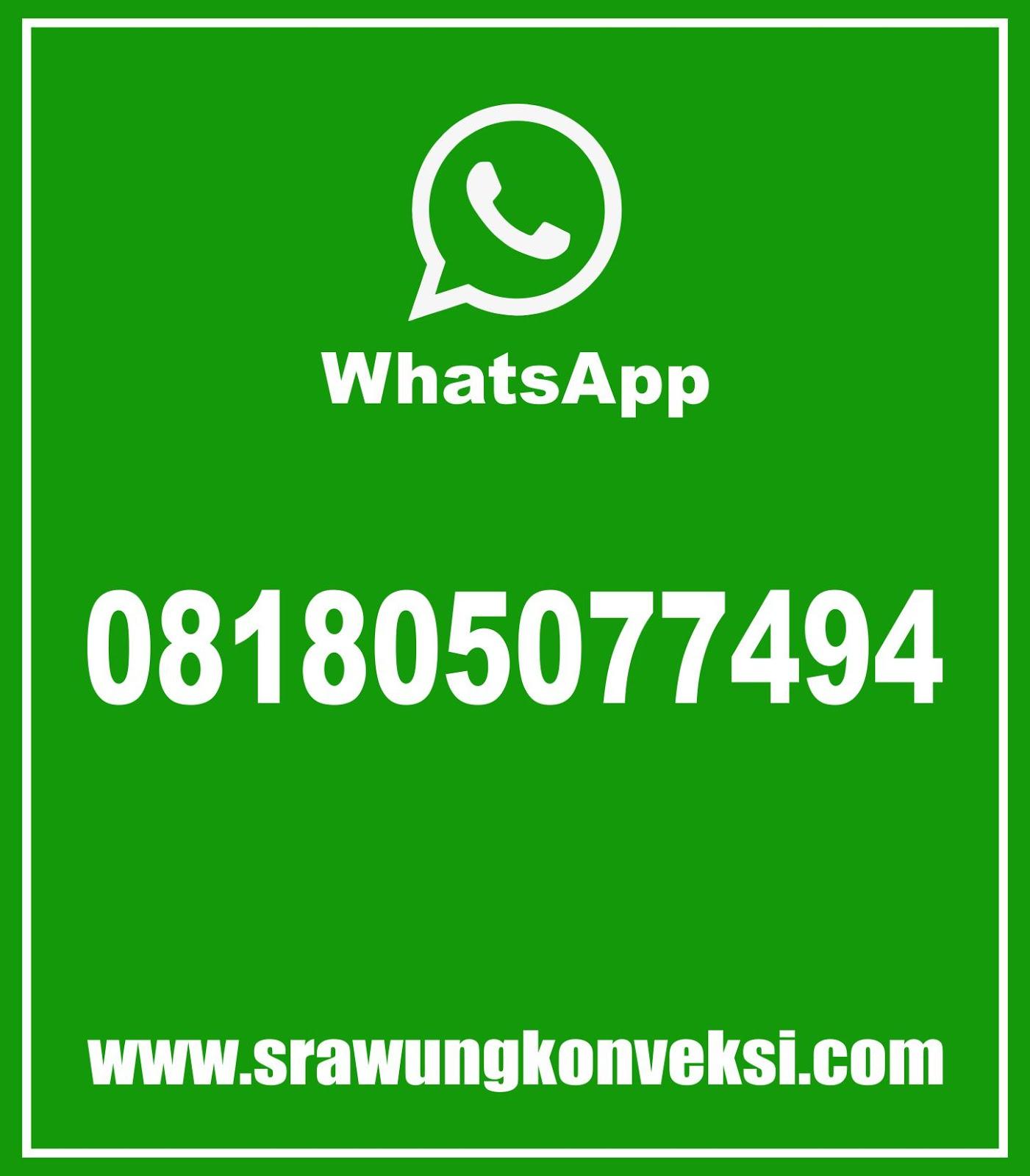 WhatsApp !!