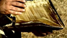 <strong>CLIQUE SOBRE A IMAGEM E ASSISTA: Os Evangelhos Perdidos 1/3 (Discovery)</strong>