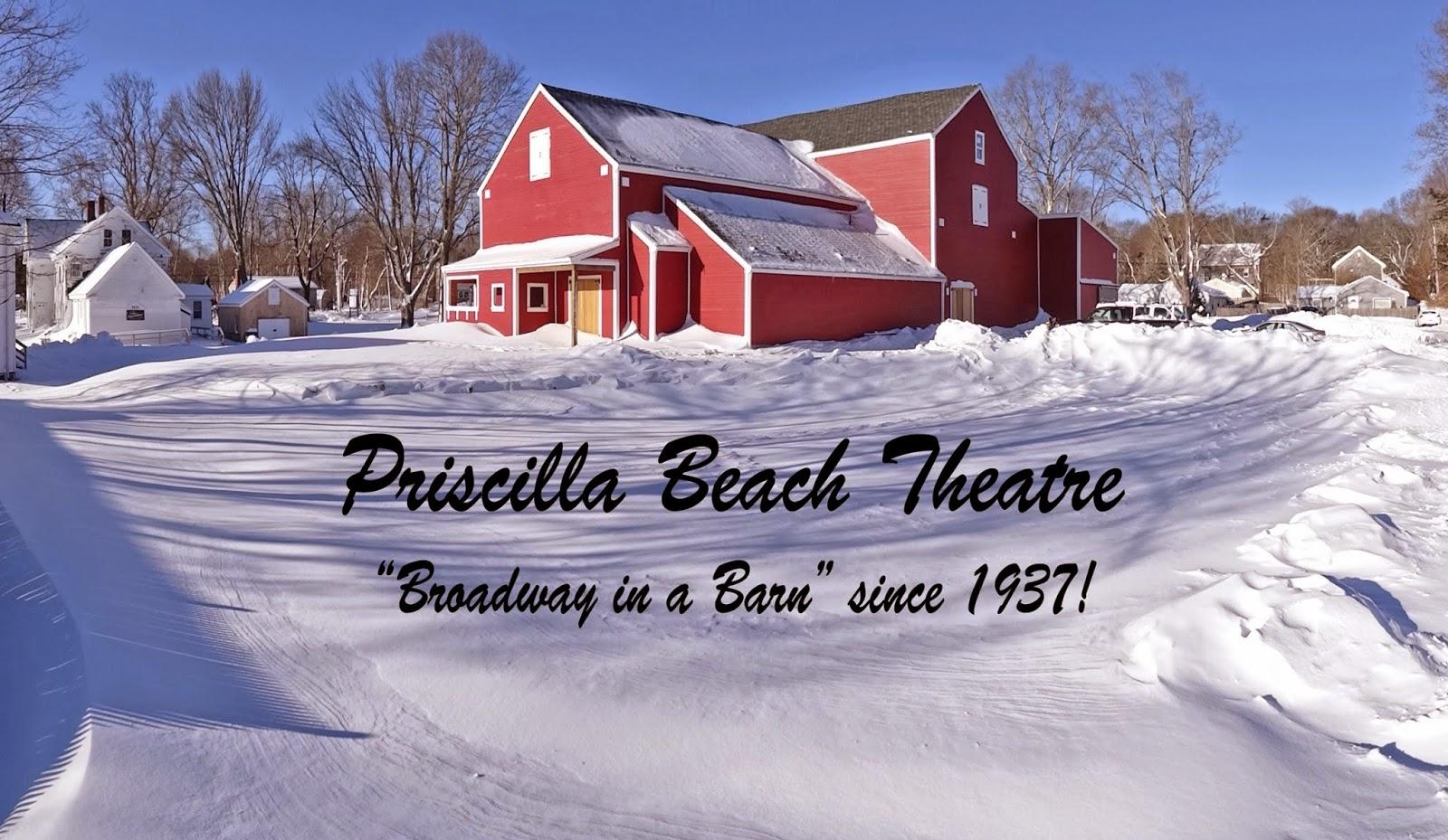 Joe S Retirement Blog Priscilla Beach Theatre Restoration