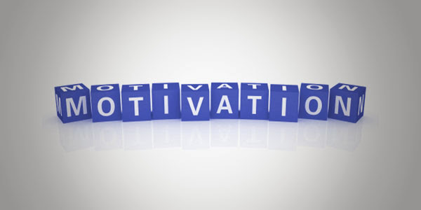 kata motivasi diri