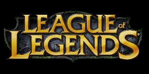Enlaces externos de league of legends