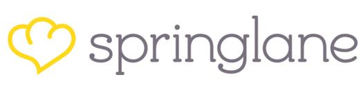 Springlane - Leben, Kochen, Genießen