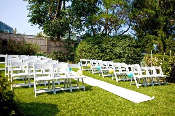 Open-air Marriage ceremony along with wedding celebration Marriage ceremony along with wedding celebration Rules as well as Approaches