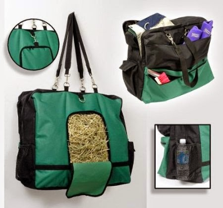 Green Bean Team - you can get a crew bag from them!