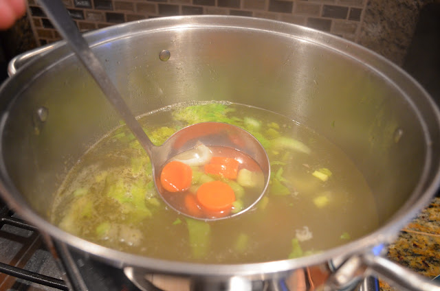 Turkey-Lemon-Orzo-Soup-Carrots-Celery.jpg