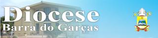 http://diocesebarradogarcasmt.com.br/index.php