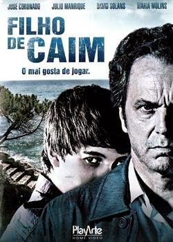 Download Filho de Caim RMVB Dublado + AVI Dual Áudio Torrent DVDRip