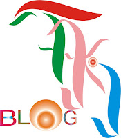 Logo Blog TKJ