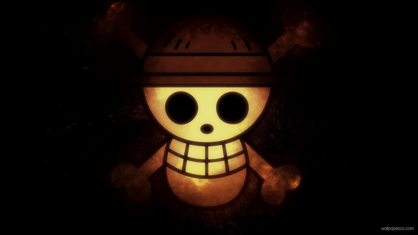 http://1.bp.blogspot.com/-QOzB0tm_YvU/USgQp_E7F9I/AAAAAAAAASo/Iu_CgQGtQZk/s1600/Moon-one-piece-skull-hd-anime-1366x768px-wallpapers-free-download.jpg