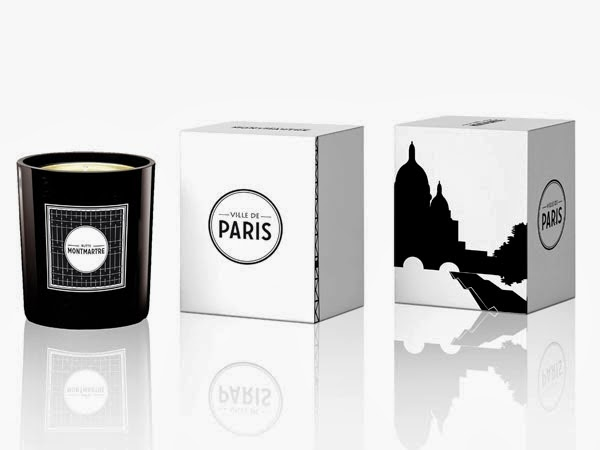 bougie made in paris candles gt fashion diary