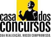 Curso Salvador