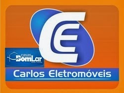 CARLOS ELETROMÓVEIS