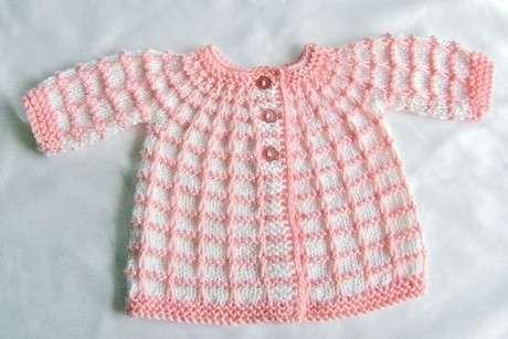 baby knit baby knitting knit baby knitting baby model model baby