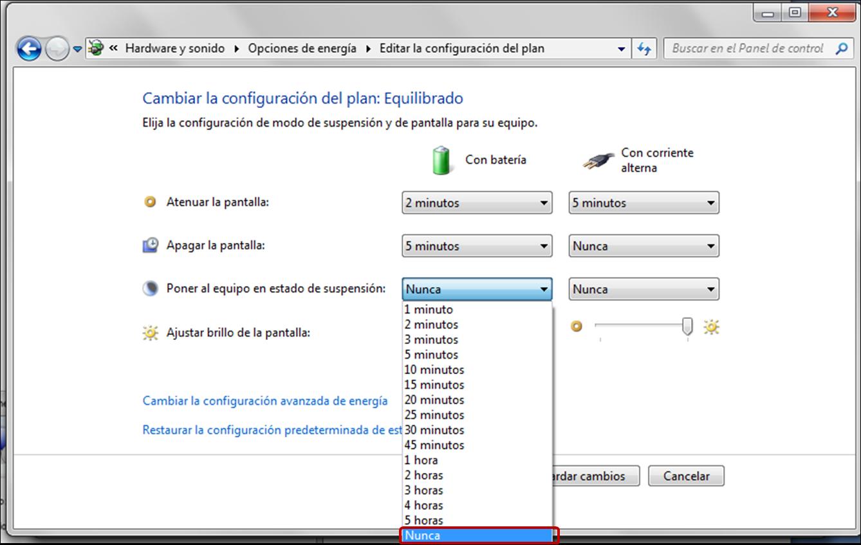 Conexi n con escritorio remoto de windows soporte y for Conexion escritorio remoto windows 8