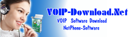 Voip Download | Voip Software | Voip App | Free International Calls