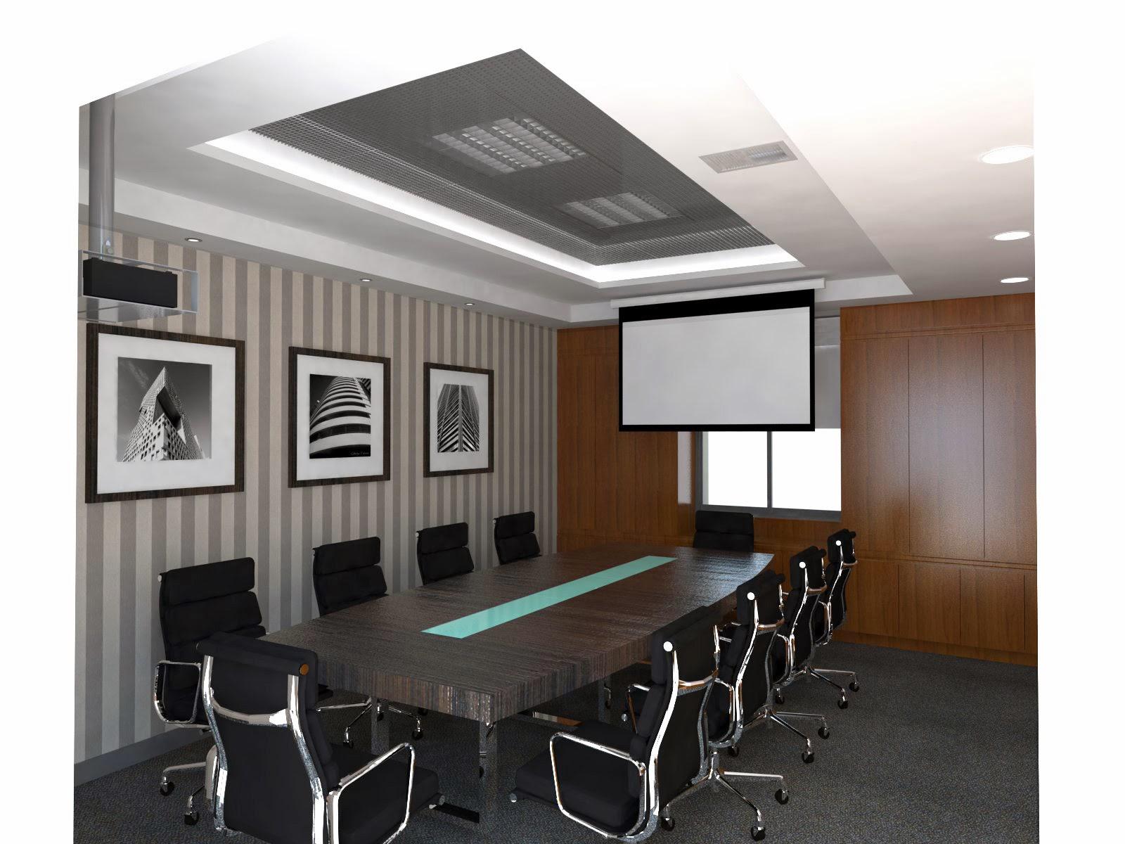 Oniria propuestas de dise o para sala de reuniones for Mesa sala de reuniones