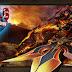 Thánh tướng mobile - Tải game thánh tướng android