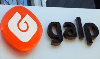 Galp Energia faz nova descoberta de gás natural na Área 4, em Moçambique