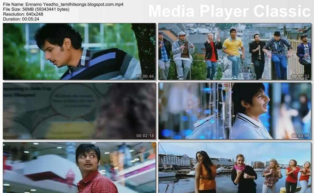 mersal movie mp3 songs free download tamilwire