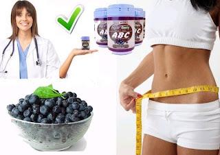 obat pelangsing badan,pelangsing herbal,pelangsing alami,pelangsing badan