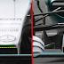 Austria GP & in-season test technical analysis