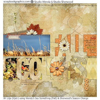 http://www.scrapbookgraphics.com/photopost/wendyzine-scraps-27-creative-team/p214986-fall-colors.html