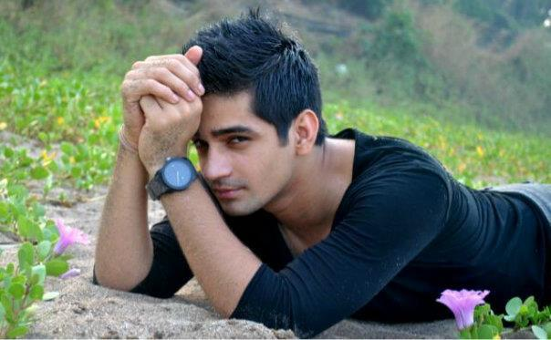 Vishal Singh Wiki Biography Movie Pictures Age Height