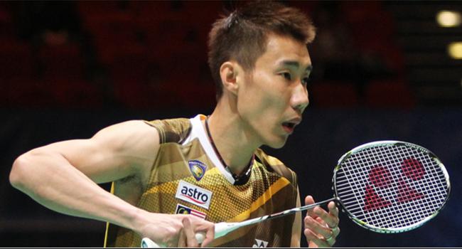 Lee-Chong-Wey-Juara-Terbuka-China
