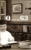 Quinta del 63