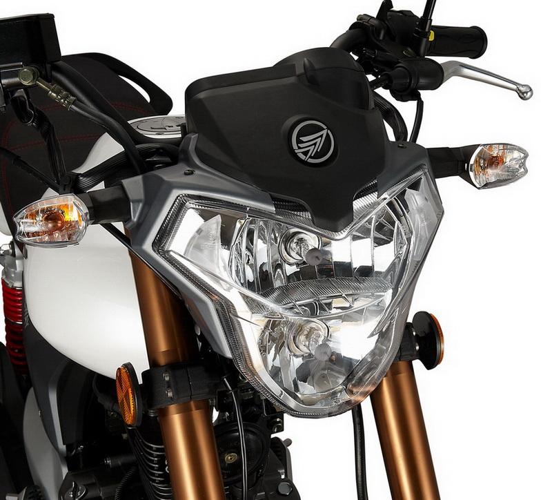 manual - MOTOMEL SIRIUS 200 Keeway-rkv-200s_2