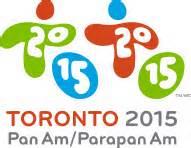 XVII    Juegos Panamericanos